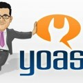 Optimizare Seo Yoast